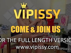 Vipissy - Piss Model Needed - Lesbian Piss
