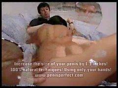 Bize filmdeki sex sahnesinin 962