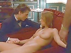 Nicole Kidman Eyes Wide Shut