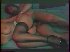 Classic French 1979 - Erotiques Passions