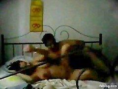 indian sex in hoel hidden cam