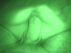 Wake Up! Brazilian Sex Homemade
