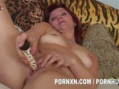 porno-s-nevestami-v-kolgotkah