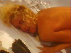 Baby Doll Jenna Jameson au