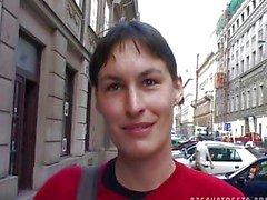 Czech Streets 01 Julie 24.04.2007