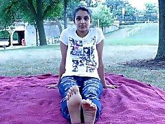 soles abbastanza indiano