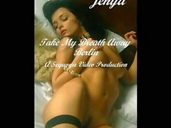 Jenya - Take My Breath Away Berlin