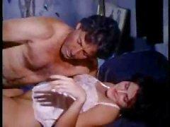 Lois Ayres Klasik Porno
