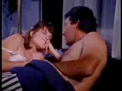 Lois im Ayres Klassische Porn