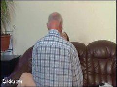 Inzestskandale Verbotenes Familienficken 1er