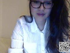slut _sweetbecca_ Fucking on live webcam - find6.xyz