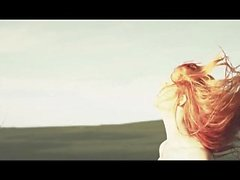 Me & Ariel (Horizont)