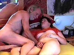 Lea and I - wunderfull sex