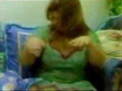 sharawy .. 9