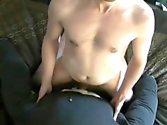 homemade sex doll creampie