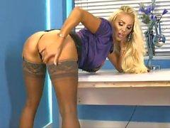 Dannii Harwood 2015-09-17 (2)