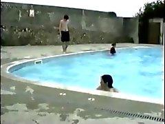 bikini oops clips compilation