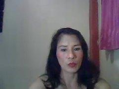 Филиппинах Зрелая Cam Chat девушку