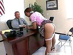 sognare rapporti sessuali video amatoriale massaggio
