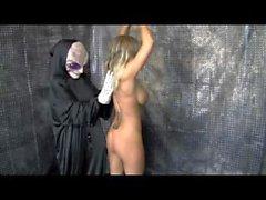 Kristal Summers Alien Sex