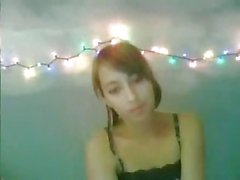 Hot Teen Solo Cam 2