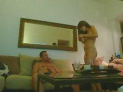 Benim yüklenenler diğer özel videoları görüntülemek - O Ho At Prostitute canı cehenneme
