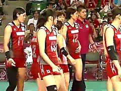 Mujeres Atletas # 03