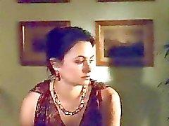 Deborah Coulls Lady Stay Dead