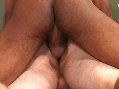 geiler riesenschwanz penis saugen