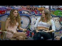 Natasha Starr & Rebel Lynn - 3/11/16 (SPIC'N SPANISH RELOADED TV Ep 282)