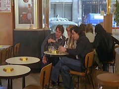 Smekningar (1979)