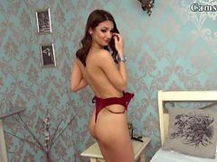 xxx need to be pleased clip