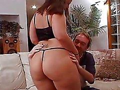 Slut Wife Cum Tasting 101