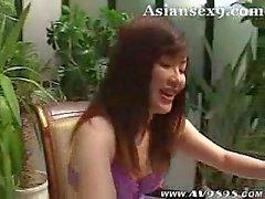 asian school girl fuck ups 4