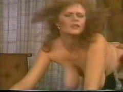Lisa De Leeuw HOT sex