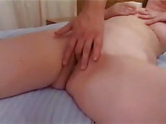 Amateur couple fucking