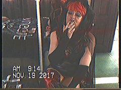 smoking mystic.mp4