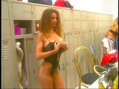 H0TB0DY-Lusty Lingerie Contest 1996