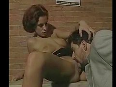 stupro bestiale sc2 - Mario Salieri