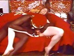 Matrimoniale Paolo e durezza domestico scopare una ragazza nero