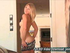 Lacie This Gorgeous Sexy WATCH FULL VIDEO Joinass dot com
