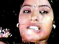 Clip indian movie porn porn pics