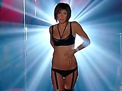 Jennifer Aniston - We're The Millers - HD - Slow Motion 1