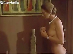 Helga Alineación '- Azucena Hernandez - Carmen Platero