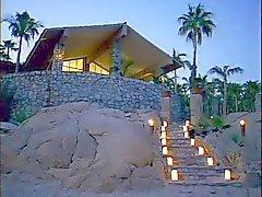 Nicole Oring - Hotel Erotiska Cabo