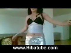 very beautifullsex arab porn hibatube