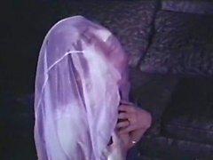 Softcore Nudes 600 1960s - Scene 3