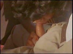 Griechische Liebesnaechte (1984)