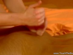 Massage Education In HD