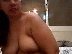 Nihma Usam Filipino Pornstar No 6